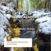 Forest Reference (Emission) Levels (FRELS) for REDD+