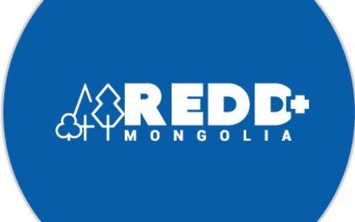 Vacancy & Procurement – REDD+ Mongolia National Programme